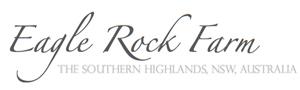 Eagle Rock Farm | NSW Australia: Registered Donkeys, Angus cattle and Waler Horses